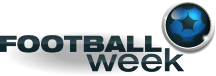 Football Week | Football Fixtures, News and Results from Football Week